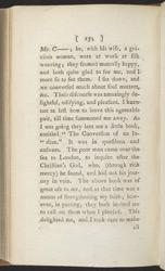 The Interesting Narrative Of The Life Of O. Equiano, Or G. Vassa, Vol 2 -Page 134